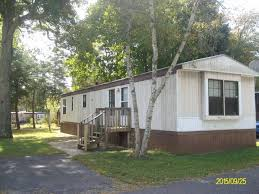 Mobile Homes For Sale Toms River Nj Redman Home Rent In Browns