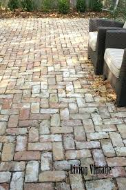 patio floor tiles home depot 6 diy patio options susceptible to