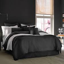 Buy Black Full Bed Skirts from Bed Bath & Beyond