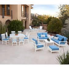 Kirkland Brand Patio Furniture prescott costco