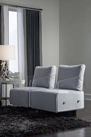 Mitchell Gold Alex Sleeper Sofa by 11 Best Let U0027s Swivel Images On Pinterest Swivel Chair Family