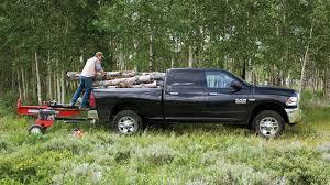 100 Trucks For Sale In Oklahoma 2017 Ram 2500 For Near Bethany OK David Stanley Dodge