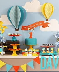 1176 Best PArtys IdEas Images On Pinterest