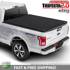 Extang Trifecta 2.0 Signature Soft Tri-Fold Cover 2009-2017 Ram 1500 ... Lund 958173 F150 Tonneau Cover Genesis Elite Trifold 52018 Covers Bed Truck 116 Tri Fold Hard Retrax 2018 Ram Ram 1500 Weathertech Alloycover Pickup Lock Soft For 19942004 Chevrolet S10 6ft Gator Pro Videos Reviews Extang Elegant 2007 2013 Silverado Sierra New For Your Truck The A Hard Trifold With Back Rackextang 44425 Trifecta Amazoncom Tonnopro Hf251 Hardfold Folding 2016 Tacoma 5ft Extang Solid 20 Top 10 Best Trifold In Fold Tonneau Cover
