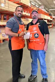 100 Kevin Pruitt On Twitter Big Congrats To Larry Pro Desk DS At 1404