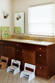 French Country Bathroom Vanity by French Country Bathroom Vanity Bathroom Traditional With Bathroom