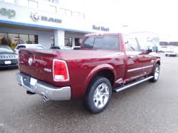 New 2018 Ram 1500 Crew Cab, Pickup | For Sale In Red Bluff, CA You Can Buy The Snocat Dodge Ram From Diesel Brothers New Truck Specials In Denver Center 104th 2018 1500 Big Horn 4x4 For Sale In Pauls Valley Ok D252919 Hd Video 2005 Dodge Ram Slt Hemi Used Truck For Sale See For San Antonio Offers 2006 3500 Mega Cab Lifted Http Des Moines Iowa Granger Motors 2019 Freehold Nj Cheap Trucks Sale 4wd V8 Dx30347b Used 2016 Lone Star Amarillo Tx 19389a