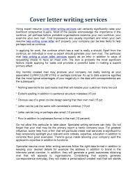 Calaméo - Cover Letter Writing Services Best Cover Letter Writing Services For Educators The 20 Write A Resume Career Center Usc Free Professional Online Line Service Help Real Latter Sample Estate Bc Rumes Awardwning Disnctive Documents And Alaide Adriangattoncom Top Examples Formatting Manswikstromse List New How To Type A Narko24com Leading Behavior Specialist Example