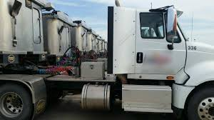 2013 International Prostar Day Cab Truck – MEC Equipment Sales Platform Sunkveimi Man Tgl 8180 Day Cab Euro 4 Doppel 2015 Intertional 8600 Sba Truck For Sale 240639 Miles 2019 New Western Star 4700sf Tractor At Premier Group Used 2012 Intertional Pro Star Eagle Tandem Axle Daycab For Sale 2014 Freightliner Scadia 8877 Rh 2018 3d Model Hum3d Used Freightliner Cascadia Trucks For Coopersburg Liberty Kenworth 2003 8100 Auction Or Lease First Gear Mack Anthem 2016 4700sb Serving