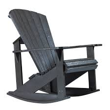 C.R. Plastic Products Generations Adirondack Rocking Chair-Black Jack Post Knollwood Classic Wooden Rocking Chair Kn22n Best Chairs 2018 The Ultimate Guide Rsr Eames Black Desi Kigar Others Modern Rocking Chair Nursery Mmfnitureco Outdoor Expressions Galveston Steel Adult Rockabye Baby For Nurseries 2019 Troutman Co 970 Lumbar Back Plantation Shaker Rocker Glider Rockers Casual Glide With Modern Slat Design By Home Furnishings At Fisher Runner Willow Upholstered Wood Runners Zaks