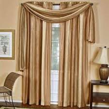 ombre curtain scarf ombre curtains walmart and products