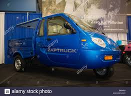 Zap Xebra Zaptruck Electric Truck Seats Two People And Travels At Up ... Zip Zap Monster Truck Gecko Guy Youtube Tennessee Solar Carport Plugs Zap Electric Truck Global News Pin By Just A Farmer On Trucks Pinterest Peterbilt Cummins And Rigs Exhaust Smoke Ets2 V2 Mod For Ets 2 Usa New Electric Car From China China Car Forums Lets See Your Biggest Smallest Pic Thread The Rcsparks Vintage Surfer Zapwalls Radio Control Hgv Lorry With Lights Swivelling Tanker Modelling Takoms Bog Wheels Keep Turning As They Roll Jonway Our Fleets 20100822 Neighborhood Outtake Zap Xl Electrician Drives
