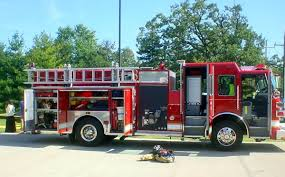 100 Used Rescue Trucks Sutphen Wikipedia