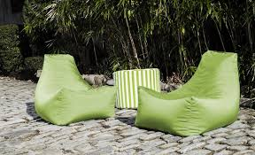 Jaxx Bean Bag Chairs Canada by Bags Adorable Bean Bags Outdoor Furniture Majestic Home Goods