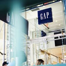 Gap To Split Into Two Public Companies - WSJ Gap Outlet Survey Coupon Wbtv Deals Coupon Code How To Use Promo Codes And Coupons For Gapcom Stacking Big Savings At Gapbana Republic Today Coupons 40 Off Everything Bana Linksys 10 Promo Code Airline Tickets Philippines Factory November 2018 Last Minute Golf As Struggles Its Anytical Ceo Prizes Data Over Design Store Off Printable Indian Beauty Salons 1 Flip Flops When You Use A Family Brand Credit Card Style Cash Earn Online In Stores What Is Gapcash Codes Hotels San Antonio Nnnow New