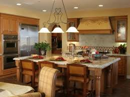 KitchenItalian Kitchen Decor And 14 Italian Country Kitchens