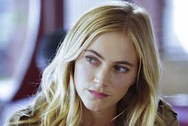 Halloween 2 Cast Then And Now by Ncis Star Emily Wickersham On Gibbs And Mcgee Missing Taking