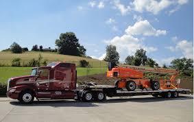 100 Sammons Trucking Transportation Inc 3665 W Broadway St Missoula MT 59808
