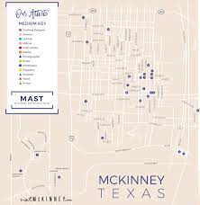 100 Pinterest Art Studio McKinney Tour November 910 2019 McKinney TX