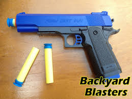 Amazon.com : Detective M1911 Nerf Foam Dart Gun - Colt .45 ACP Toy ... Reminder This Shit Was Recorded A Long Time Ago Backyard Airsoft War Part 37 Paintball Field Ideas Backyard Warzone Youtube Gp M4 M16 Zombie Killer And More Society Battle How To Do 15 Steps With Pictures Wikihow An Intersection Of Youth Guns And Combat Simulation Cyma World Ii M1 Carbine Bolt Action Spring Rifle Pistol Traing Course Volume 5 New Bomb Site Skirmish The Best 28 Images Of Airsoft Battle
