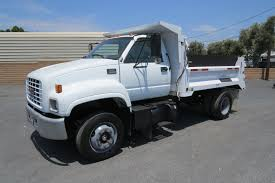 Used 2000 GMC C6500 10 Ft. Steel Dump Truck CARB OK In Fontana, CA Heavyduty Trucks North Carolina Competiveness 1996 Freightliner Fl70 Stock 68403 Cabs Tpi Custom Service Bodies In California Nuredo Magazine New Homes Remodeling Living Tulsa Ne Oklahoma Sl220 Swaploader Usa Ltd 2000 Gmc C6500 10 Ft Steel Dump Truck Carb Ok Fontana Ca Walmart Truckers Land 55 Million Settlement For Nondriving Time Pay Custom Truck Body Fabrication Western Fab San Francisco Bay Westmark Liquid Transport Tank And Trailer Manufacturer Fire On Twitter Yoursffd Was Busy Traing To Make The Worlds Newest Photos By Dart Flickr Hive Mind