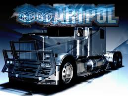 Peterbilt Show Trucks Wallpapers | Semi Truck Wallpapers | HD ... Big Truck Wallpaper Hd Of Trucks Full Pics Mobile Phones Carspied Backgrounds Group 84 Download Cars 1366x768 Wallpoper 394925 Cool Wallpapers On Wallpapergetcom 60 Yese69com 4k World Page 3 Of Wallpaperdatacom Monster Truck Wallpaper Pic Httphdwallpapinfomonstertruck Pete Pc Ltd 35 Freightliner Hd Background Images Abyss High Definition 100 Quality 24