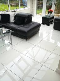tiles white porcelain floor tile 12x24 porcelain floor tile