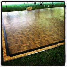 Back Yard Dance Floor! | Home Sweet Home | Pinterest | Wedding ... Our Outdoor Parquet Dance Floor Is Perfect If You Are Having An Creative Patio Flooring 11backyard Wedding Ideas Best 25 Floors Ideas On Pinterest Parties 30 Sweet For Intimate Backyard Weddings Fence Back Yard Home Halloween Garden Flags Decoration Creating A From Recycled Pallets Childrens Earth 20 Totally Unexpected Flower Jdturnergolfcom