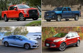 The Top 10 Best-selling New Vehicles Of 2015 | Driving Pickup Trucks Rule Us Roads Partcycle Blog Infographic Topselling Trucks Cars And Suvs Of 2013 Rdloans Top 11 Bestselling In Canada March 2018 Gcbc Best Mid Size 2017 Goshare Who Sells The Most In America Get Ready To Rumble Canadas Selling Cars The Truth About Ford Stockpiles Bestselling F150 Test New Transmission 10 January 2014 Fseries Takes Wkhorse Introduces An Electrick Truck Rival Tesla Wired Celebrates 40yearstough Fordtrucks Parts Accsories Caridcom