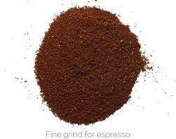 Coffee Grounds Png Brew Up Gecko S Clip Black And White Library