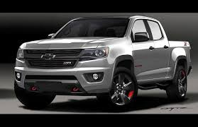 2016 Chevy Colorado Red Line Concept Reveal | GM Authority Mitsubishi Sport Truck Concept 2004 Picture 9 Of 25 Cant Afford Fullsize Edmunds Compares 5 Midsize Pickup Trucks 2018 Gmc Canyon Denali Review Ford F150 Gets Mode For 2016 Autotalk 2019 Sierra Elevation Is S Take On A Sporty Pickup Carscoops Edition Raises Bar Trucks History The Toyota Toyotaoffroadcom Ranger Looks To Capture Truck Crown Fullsize Sales Are Suddenly Falling In America The Sr5comtoyota Truckstwo Wheel Drive Best Nominees News Carscom Used Under 5000