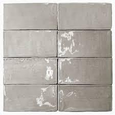 ardesia blue 12x24 portland direct tile marble