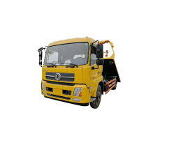 100 Buy A Tow Truck Japan 10ton Flatbed S With Wrecker Under Lift Flatbed