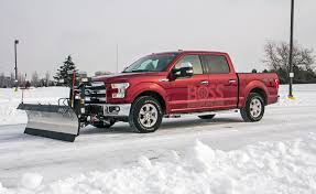Ford Demonstrates Its Snow Plow Option For 2015 F-150 [w/Video ... Monster Plowing Company Voted Torontos 1 Snow Removal Service New 2017 Fisher Plows Xls 810 Blades In Erie Pa Stock Number Na Plow Truck Photos Images Alamy 2001 Ford Xl F550 Dump W Salt Spreader For 2002 F450 Super Duty Snow Plow Truck Item H3806 Sol At Chapdelaine Buick Gmc Lunenburg Ma Products For Trucks Henke Jeep With Sale Cj5 Parts Dk2 Avalanche Free Shipping And Price Match Guarantee Tundra With Wiring Diagrams On A Bus Page 2 School Bus Cversion Rources Home By Meyer 80 X 22 Residential