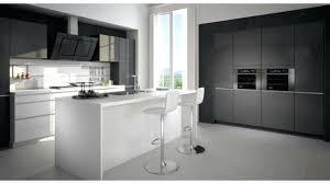 avis ixina cuisine avis ixina cuisine top cheap cuisine laque blanc et noir cuisine