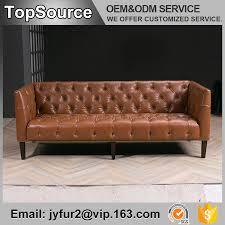 Decoro Leather Sofa With Hardwood Frame mini leather sofa mini leather sofa suppliers and manufacturers