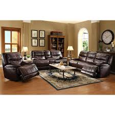 Southern Motion Reclining Furniture by Stupendous Coaster Delange Reclining Power Sofa With Adjustable