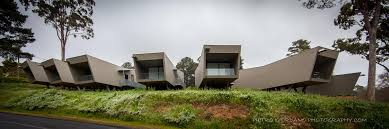 100 John Mills Architect 2018 Field Of Entries Vic Awards