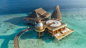 100 Anantara Kihavah Villas Maldives Simply Maldives Holidays