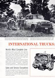 1960 International Harvester Truck Range Page 1 Pacific Region ... 2013 Intertional Prostar Pacific Freightliner Northwest Chevrolet Buick Gmc Ltd New Used Cars In Port Alberni Truck 4x4 Sales Car Warranty Ventura Ca Dealer 2001 Freightliner Fl70 Wa 5003189560 2002 Chevrolet 3500 Service Mechanic Utility For Sale 2005 7400 5003896621 Industrial Finishes On Twitter Thanks To Creative Media Rebuilt Tramissions Powertrain Parts Ford Ranger Delivers Record Firsthalf Across Asia Paclease Peterbilt Inc