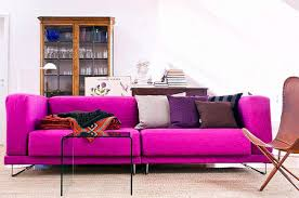 Tylosand Sofa Bed Cover by Top Tips How To Get Tickled Pink It U0027s A Cover Up