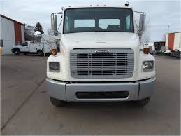 Freightliner Trucks In Minnesota For Sale ▷ Used Trucks On ... Harris Transport Celebrates With Daf Trucks Dealer Network Holbrook Arizona Bus Trailer Truck Service And Parts Auto Used Toyota New Car Release Date All States Ag News January 2011 Chevy Com Lf Interior Grays Boots Hanks Parksville Vehicles For Sale Manes Home Facebook Freightliner In Minnesota For On Lweight Waste Collection Fleet Cmarthenshire County