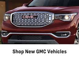 Reynolds Buick - GMC In West Covina, CA | Serving Los Angeles Shoppers Buy Here Pay Cheap Used Cars For Sale Near Winnetka California Ford Trucks For In Los Angeles Ca Caforsalecom 2017 Jaguar Xf Cargurus Pickup Royal Auto Dealer The Eater Guide To Ding La Tow Industries West Covina Towing Equipment If You Like Cars Not Trucks Its A Good Time Buy 1997 Shawarma Food Truck Where You Can Christmas Trees New 2018 Ram 1500 Sale Near Lease Used 2014 Cerritos Downey Preowned Crew Forklifts Forklift Repair All Valley Material