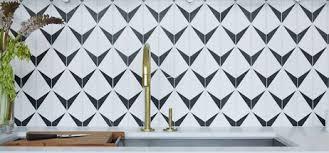 Superior One Tile And Stone Inc by Designer Tile Ceramic Stone Porcelain Mosaics Glass