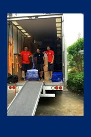 Best 25+ Houston Movers Ideas On Pinterest | Moving Companies ... Eld Transport Topics Moving This Halloween Penske Can Help Halloween2013 Trucks Create New Customer Account1 Home Ripoff Report Cdl Express Inc Complaint Review Houston Texas Longhorn Car And Truck Rentals Facebook August 30 Online Cheap Rental Near Me Can Get Easily Best Resource Trailers For Rent In Pasadena Nationwide Floodwaters Bring Warnings Of Damaged Components
