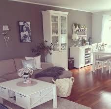 100 gemütliche wohnzimmer ideen für kleine wohnung