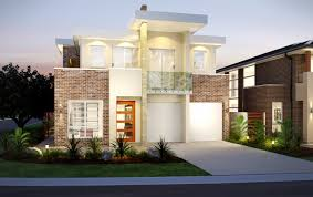 Best Designer Homes Pictures Ideas - Decorating Design Ideas ... Home New Builder Home Designer Renovations Builders Sydney Award Wning Custom Mck Architects Adorable Victorian Style Homes Plans Melbourne House Design Of Modern House Design Sydney Modern Designers Spacious Kitchen Showrooms Open Best Kitchens 2016 On Likeable Designs Nsw Simple Beautiful Astonishing Hampton Weatherboard Boutique Archizen Architects Designing Quality Caring Environments