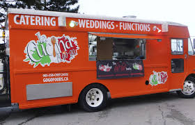 8 New Appetizing Eateries-on-wheels To Taste Test At Food Truck'N ...