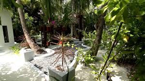 100 Kihavah Villas Maldives Anantara Explore The Underwater World Of