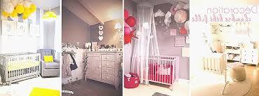 décoration chambre de bébé fille decor best of decoration chambre bébé garçon hd wallpaper